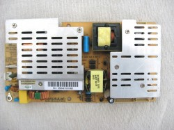 psu FSP205-5E01, 3BS0142514GP Rev1.4, p-n 9OC2050400.JPG