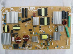 psu           NOAE6KL00010,  PS-320 c.JPG