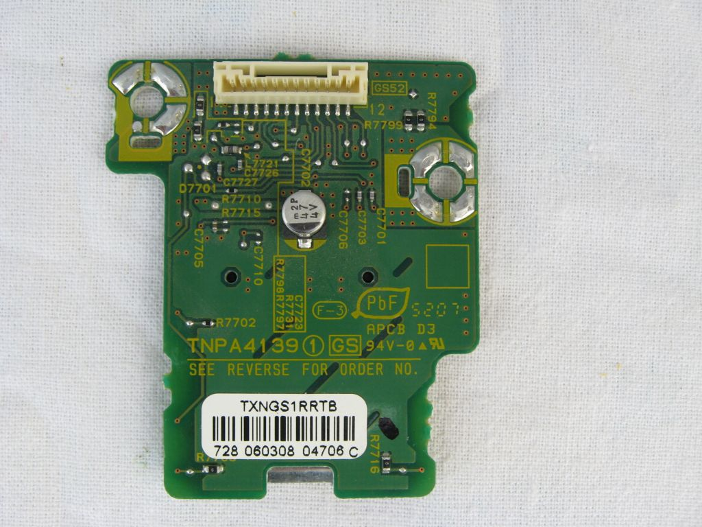 Card Reader            TNPA4139  (TXNGS1RRTB).jpg